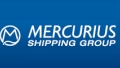 Mercurius Shipping Group
